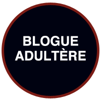blogue adultère